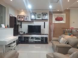 Biệt thự mini siêu đẹp Nguyễn Văn Hưởng 7x20m công nhận đủ pháp lý sạch. Giá 23 tỷ LH 0965863596