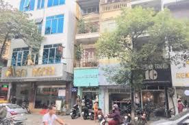 Bán nhà mặt phố Trần Quang Diệu, DT 108m2, 8 tầng, mặt tiền 8m giá 50 tỷ, LH 0984250719