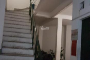 Bán nhà phố Trần Bình có 18 phòng trọ cho sinh viên thuê 90m2, giá 6,5 tỷ