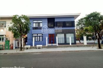Cần cho thuê gấp biệt thự cao cấp Mỹ Thái 1, PMH,Q7 nhà đẹp lung linh, giá rẻ nhất. LH: 0917300798