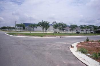 Cần bán lô đất chính chủ mặt tiền Quốc lộ 13, Bình Dương