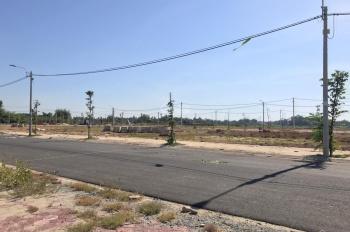 Mở bán đất nền dự án An Điền Phát GĐ1, giá cực hot