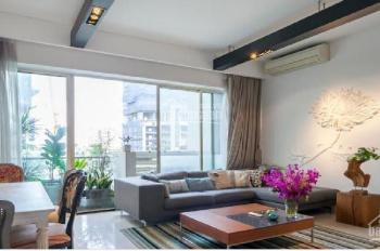 Chung cư Thủ Thiêm Sky, 2PN không NT giá 8.5tr/th, đủ nội thất đẹp giá 12 triệu/tháng, 0903 989 485