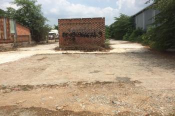 Bán đất nền nhà ở Quận 9, Hoàng Hữu Nam, giá thấp nhất khu vực