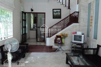 Bán rẻ nhà MT Hồ Xuân Hương, p6 (DT: 6.5x13) m trệt, 3 lầu. Giá: 27 tỷ LH: 0919.29.29.38