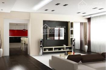 Cần bán căn hộ B1 Trường Sa, Bình Thạnh, DT: 62m2, 2PN. Giá 2.3 tỷ, LH: 0909494598 Toàn