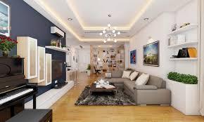 Cần bán căn hộ 1050 Chu Văn An, Bình Thạnh, DT: 62m2, 2PN. Giá 2.1 tỷ, LH: 0909494598 Toàn