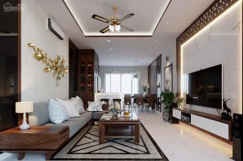 Cần bán căn hộ Carilon 2, Q. Tân Phú, DT: 65m2, 2PN. Giá 2.1 tỷ, LH: 0909494598 Toàn