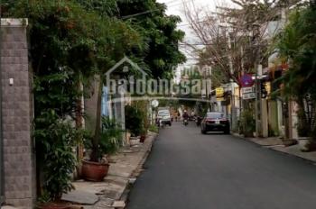 Chính chủ bán đất đường Lê Hữu Trác, cách biển Đà Nẵng khoảng 400m