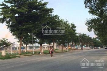 Bán đất MTĐ Số 5, Thuận An, Bình Dương đã có sổ, giá thương lượng, XD tự do, LH: 0373662316 Như DTH