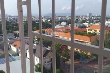 Bán căn hộ chung cư Seaview 3 phòng ngủ sẵn nội thất chỉ có 1,75 tỷ. Gọi 0972 32 40 45