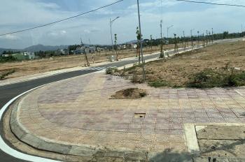 Bán đất ngay trung tâm thành phố và dự án của FLC, chỉ 2.5tr/m2