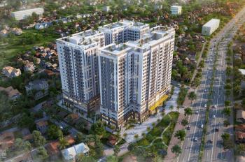 10 suất sang nhượng 49m2 giá 1.540 tỷ, 66m2 giá 1.850 căn hộ Lavita Charm LH: 0903 04 52 77