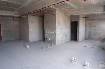 Bán thu hồi vốn căn hộ Scenic Valley 2. 77m2 - giá bán không thể tin được