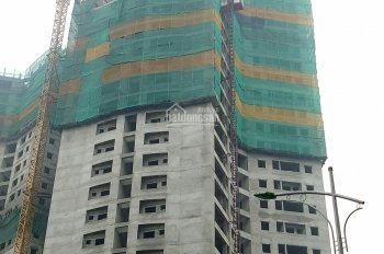Chủ nhà cần bán gấp căn góc 61.94m2 ban công Đông Nam  CT1 Yên Nghĩa giá gốc chỉ 681 triệu