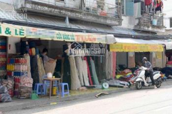 Chính chủ cần bán căn nhà mặt tiền Phú Hòa, P8, Tân Bình, DT 4.5x18m, 5 tầng lầu, giá 35 tỷ