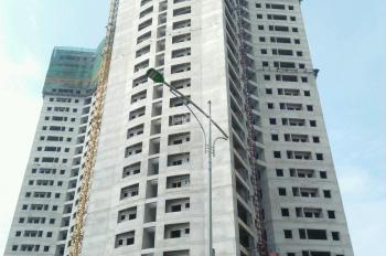 ✅✅✅ Thật dễ dàng để có ngay căn hộ tại CT1 Yên Nghĩa, Hà Đông chỉ với 700tr.