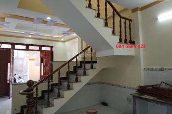Bán nhà Long Bình Tân Sổ Hồng thích hợp với anh chị công nhân làm ở KCN Biên Hòa [1.345 Tỷ]