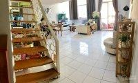 Cần bán căn hộ Hưng Vượng 1, nhà mới giá rẻ 1 tỷ 650 triệu. LH: 0903676074 / 0934 399 147 Linh