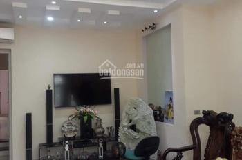 Bán nhà biệt thự KĐT Văn Phú, Lê Trọng Tấn, nhà đẹp, 200m2, giá rất bèo 13 tỷ