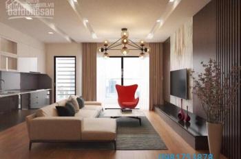 Cho thuê căn hộ 2PN, full đồ đẹp tòa Park - Times City, ở ngay, miễn phí MG