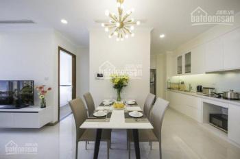 Chuyên cho thuê CH Vinhomes Central Park 1 - 2 - 3 - 4 PN giá tốt, căn mới LH: 0902812728