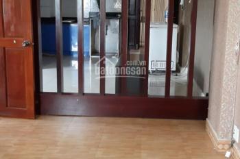 Bán căn hộ 2 phòng ngủ, chung cư Phạm Viết Chánh, Bình Thạnh, giá 2 tỷ 799tr có thương lượng