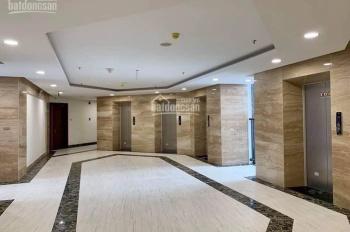 Gia đình muốn bán gấp căn 3PN 130m2 N01T8 view hồ và công viên Ngoại Giao Đoàn, LH 0983668091