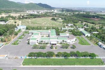 Bán đất thổ cư TTHC Bà Rịa - Vũng Tàu đầu tư siêu lợi nhuận. LH 0902458339