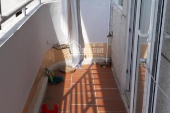 Bán căn hộ 2 phòng ngủ, tầng 4 chung cư Phạm Viết Chánh, Bình Thạnh, giá 2 tỷ 850tr có thương lượng