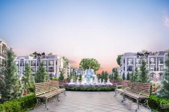 Đất nền,nhà phố Hot nhất Bình Dương chỉ 620tr/nền thanh toán 50% nhận nền xây nhà ngay Ck 5%