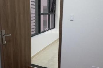 Cần bán căn 88m2 block B Centana Thủ Thiêm đã nhận nhà và đóng 1 năm PQL. Hướng ĐN giá 3.15 tỷ