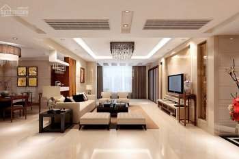 Bán gấp chung cư Center Point 27 Lê Văn Lương, 80m2, 3PN, căn góc thoáng mát, NT tiện nghi, 3.04 tỷ