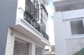 Bán nhà Đằng Lâm, Hải An, Hải Phòng