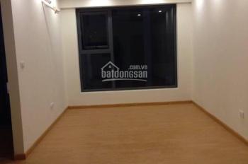 Cho thuê căn hộ 3PN DT 90-126m2 chung cư Gelexia Riverside 885 Tam Trinh, Hoàng Mai. LH 0979300719