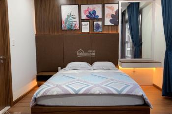 DUY NHẤT căn số 8 OP2 duy nhất Orchard ParkView full nội thất giá cực tốt view đẹp 88m2 Tầng cao