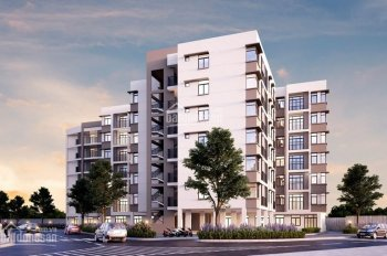 Chỉ 238 triệu sở hữu vĩnh viễn căn hộ tại khu công nghiệp Việt Nam - Singapore. LH 0938681323