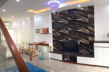Bán gấp nhà phố Mega Ruby Khang Điền - đầy đủ nội thất - 5x20m hướng mát - sổ hồng 0908 119 226