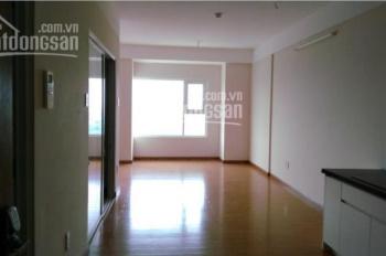Bán gấp căn hộ Flora Anh Đào, 54m2, view hồ bơi tuyệt đẹp, Phú 0909208796