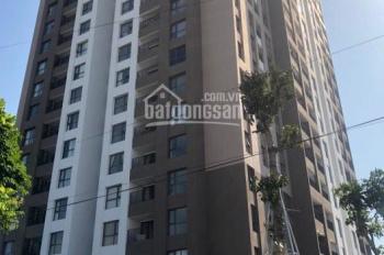 Có một số suất mua căn hộ cao cấp S: 94.4m2 (2PN)và 107.6m2(3PN), Q. Long Biên, chân cầu Vĩnh Tuy