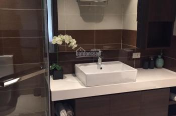Sở hữu căn hộ cao cấp Q Long Biên, bàn giao nội thất nhập khẩu, S: 94m2 - 219m2, ký trực tiếp CĐT