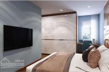 Bán căn góc cực hiếm dự án chung cư Ramada Ha Long, giá rẻ, kinh doanh 275tr/năm