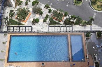 Cần bán gấp căn hộ 2PN office-tel Centana Thủ Thiêm Quận 2, 61m2, căn góc 2.350 tỷ