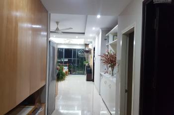Bán căn hộ 128,8m2 tại toà A chung cư Xuân Mai Tower, Tô Hiệu, Hà Đông
