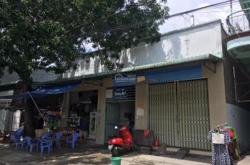 Bán Gấp Dãy Nhà Trọ KDC An Thạnh, Thuận An, Bình Dương, DT 300m2, gồm 18 phòng + 2 kiot