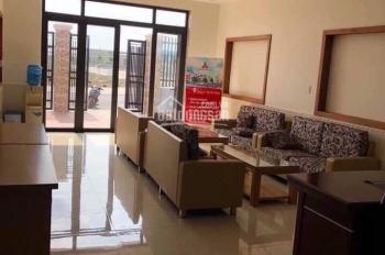 Cần bán nhà ở xã hội trung tâm thị xã Bến Cát, Mega City, giá chỉ từ 700tr. LH: 0988271212