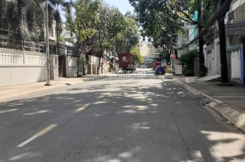 Bán nhà MT Đường số 8, Bình Phú 1, phường 11, Quận 6 (4x20) 3.5 tấm, vị trí cực đẹp, giá 11 tỷ TL