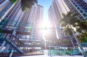 Đầu tháng 7 công bố 100 căn hộ Eco Xuân BLOCK A - thanh toán nhẹ nhàng,chiết khấu hấp dẫn nhất.