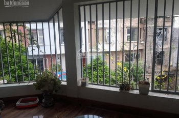 CC bán gấp BT Văn Phú DT 206m2, nhà hoàn thiện đẹp, vị trí trung tâm, ngay LK La Casta