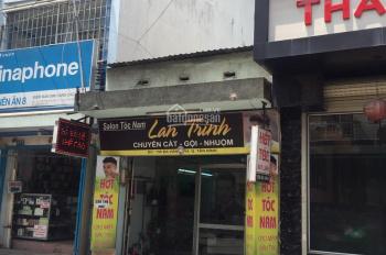 Nhà mặt tiền kinh doanh Bàu Cát - Ba Vân, DTCN 49,2m2. Giá 9.35 tỷ